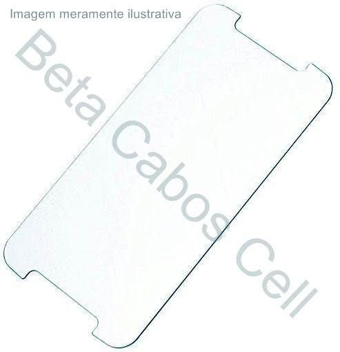 Pelicula para Samsung J5 Pro