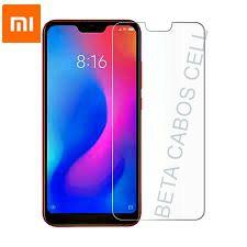 Pelicula para Xiaomi A2