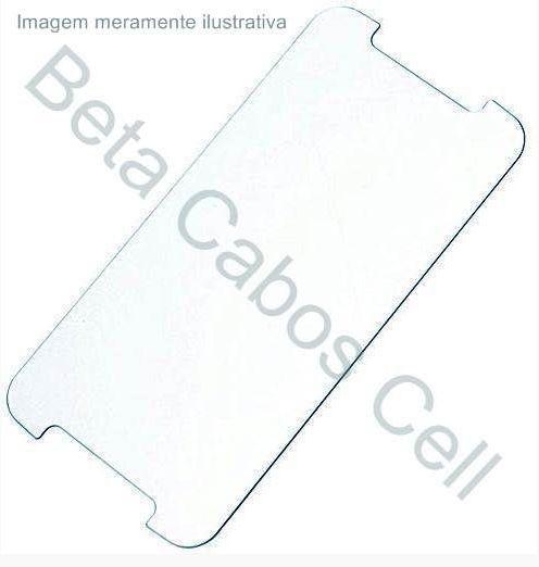 Pelicula para Zenfone Max M2