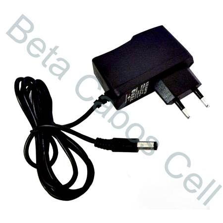 Fonte De Alimentação Tv Box TvBox 5v 2a Bivolt 110 220v Plug P4 Diversas Marcas