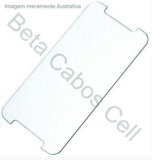 Pelicula para Motorola Moto G5