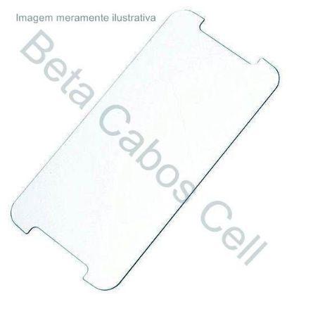 Pelicula para Samsung A3