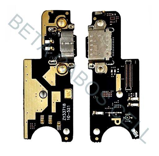 Placa Conector para XIAOMI F1 POCOPHONE