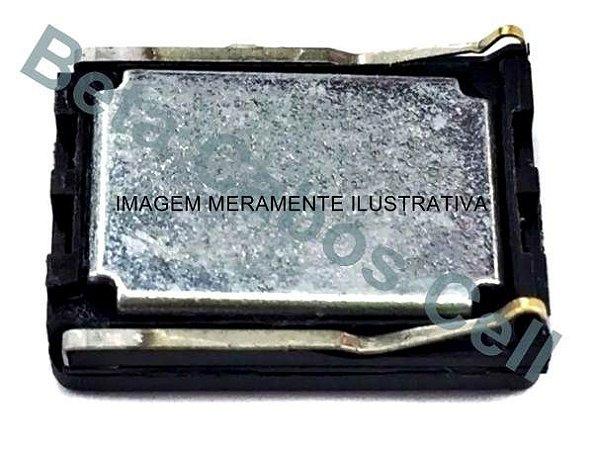 Alto Falante Auricular para Motorola Moto G4 - G4  Play - G4 Plus - G2