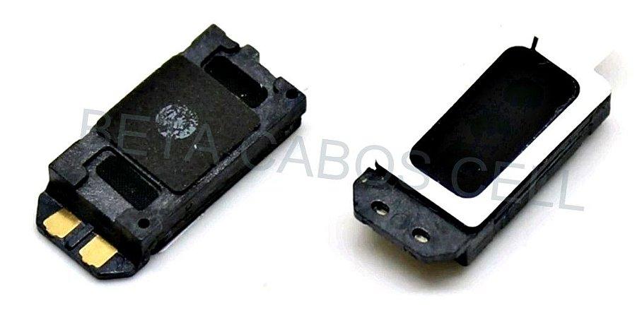 Alto Falante Auricular para Samsung J3