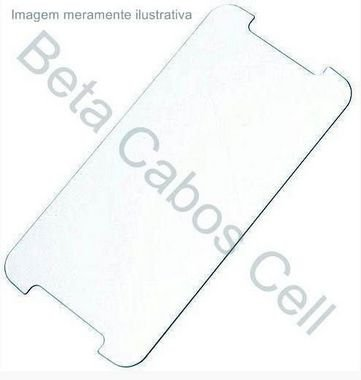 Pelicula para Xiaomi 9SE
