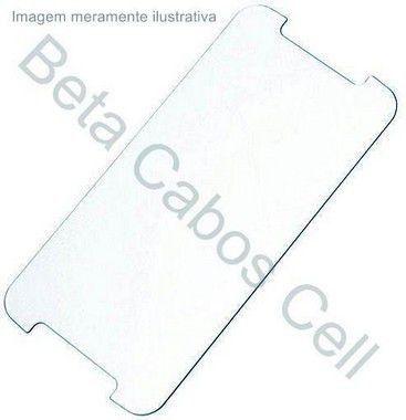 Pelicula para Samsung J7 pró