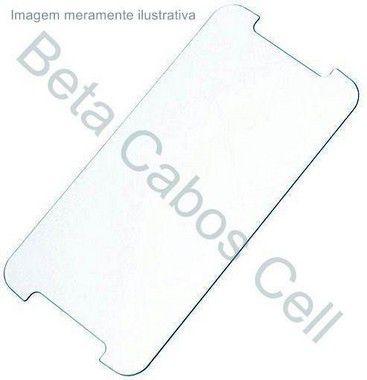 Pelicula para LG G8x