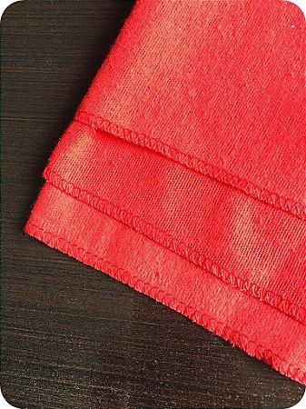 Flanela Individual 58x38 cm