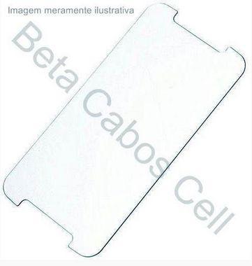 Pelicula para LG G4
