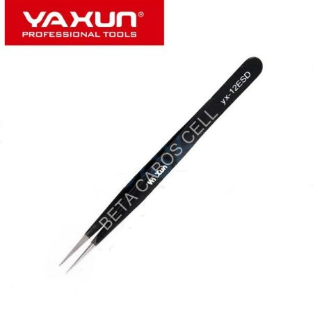 Pinça da Yaxun Reta YX-12ESD YX 12 ESD