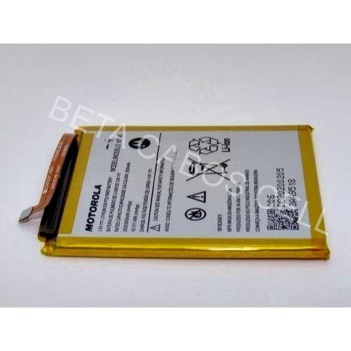 Bateria para Moto E6 KS40 AAA Alta Qualidade