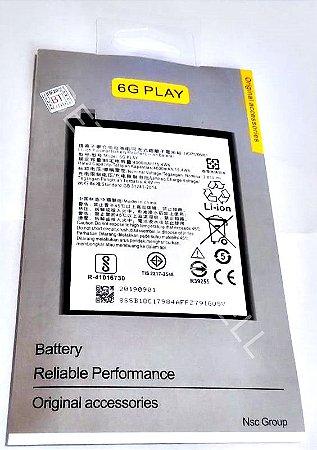 Bateria para Motorola E5 XT1522 XT1522-5 BL 270 BL270 AAA Alta Qualidade