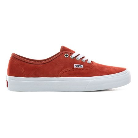 Tênis Vans Authentic Suede