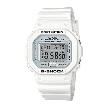 Relógio Casio G-Shock DW5600MW-7DR