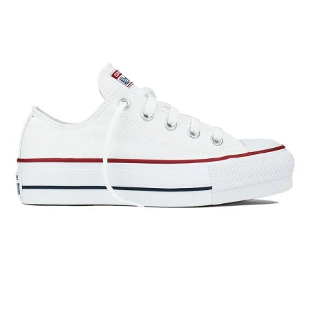 Tênis All Star Chuck Taylor Lift
