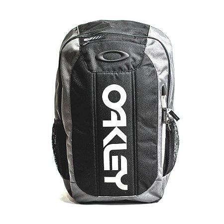 Mochila Oakley Enduro 2.0 20l