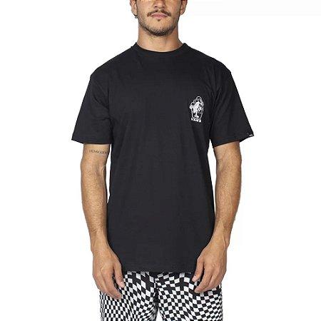 Camiseta Vans Helican