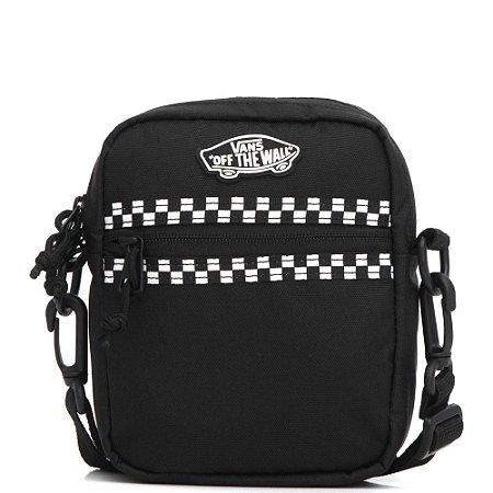 Shoulder Bag Vans Street Ready II
