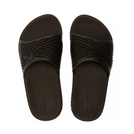 Chinelo Kenner Slide HDV04
