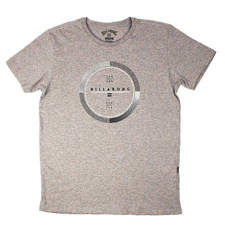 Camiseta Billabong Full Rotator