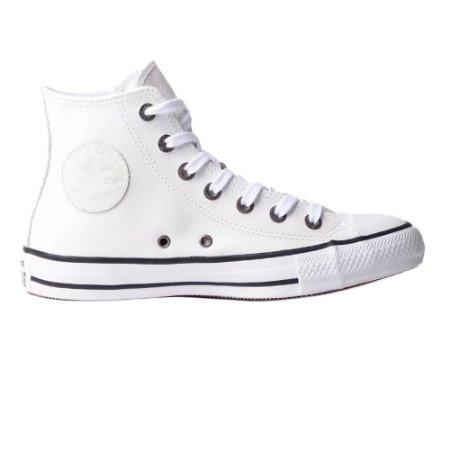 Tênis All Star Chuck Taylor Hi New European