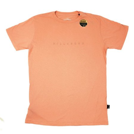 Camiseta Billabong Rough