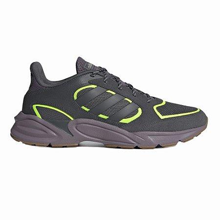 Tênis Adidas 90S Valasion
