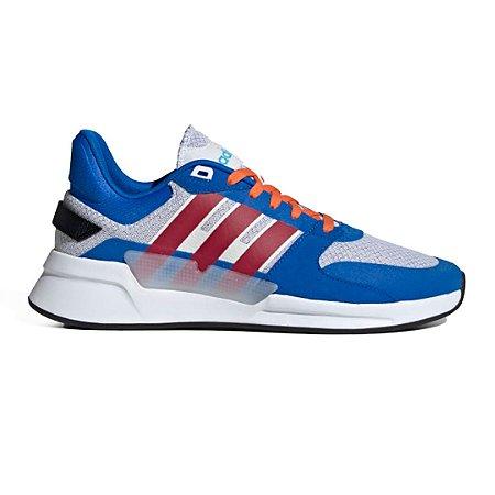 Tênis Adidas Run90S
