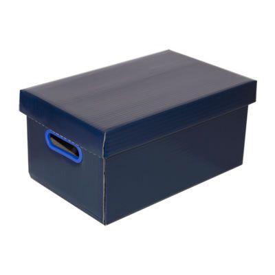 GPP - Caixa de Papelão  Organizadora Pequena