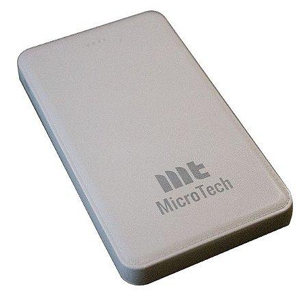 MT-906 - CARREGADOR POWER BANK 6000MAH