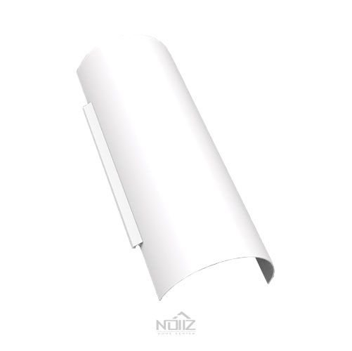 Arandela LED Supimpa Avant