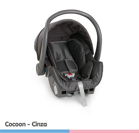 Dispositivo de Retenção Cocoon