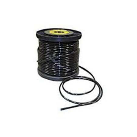 Microtubo Irrigacao Pelbd Flex 4.5 x 7 mm