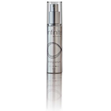 Firming Serum, Infinite by Forever