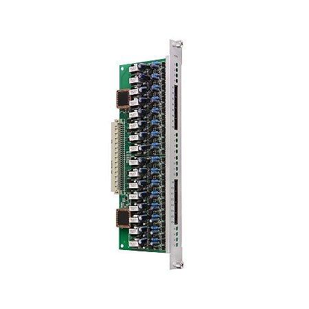 Placa de Interligação CP192 e CP 352