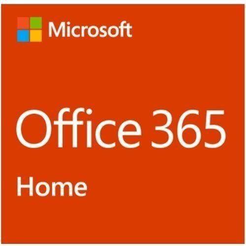d63d183b0 Microsoft Office 365 Home 2019 5 Licenças PC