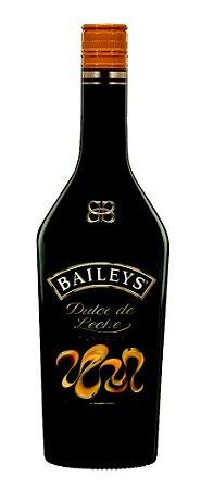 Licor Bailey´s Dulce de Leche - 750 ml