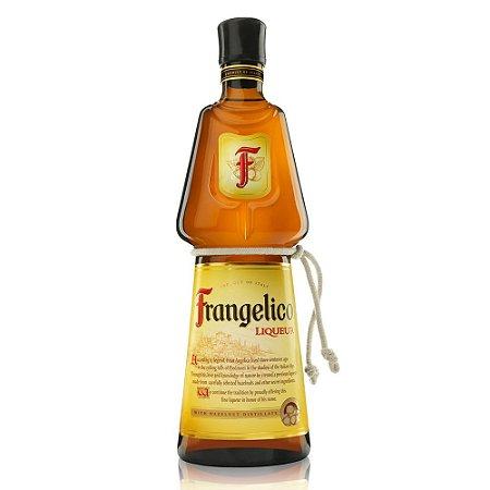 Licor Frangelico - 1L