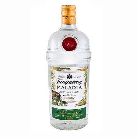 Gin Tanqueray Malacca - 1L