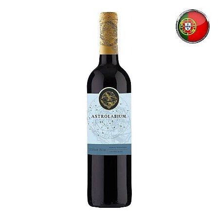 Vinho Astrolabium Tinto Rouge - 750ml
