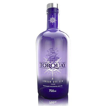 Gin Torquay - 750 ml