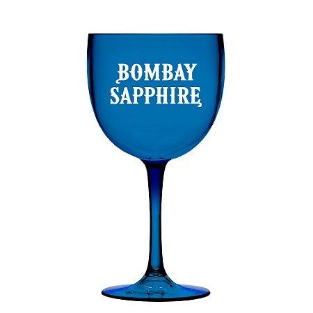 Taça Gin Bombay Sapphire 580ml