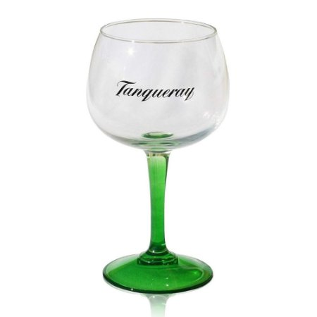 Taça Tanqueray Oficial - 580 ml (Vidro)