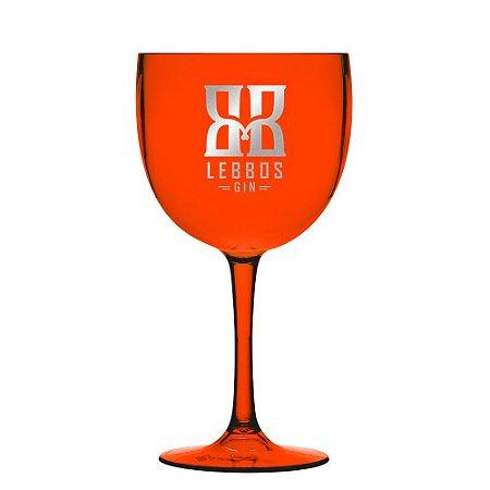 Taça Gin Lebbos- 580ml
