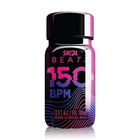 Skol Beats 150 BPM - Anitta - 100 ml