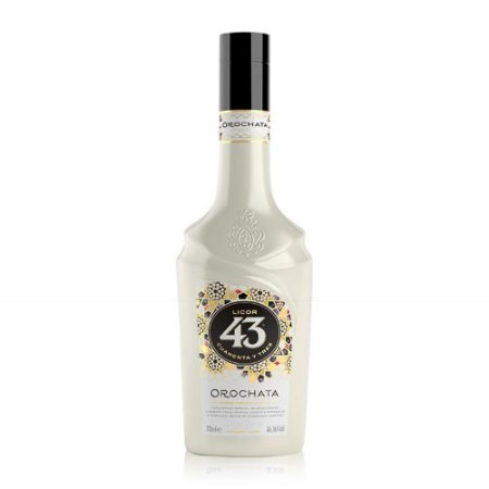 Licor 43 Orochata - 700 ml