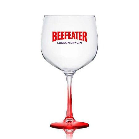 Taça Gin Beefeater Oficial - Vidro - 580 ml