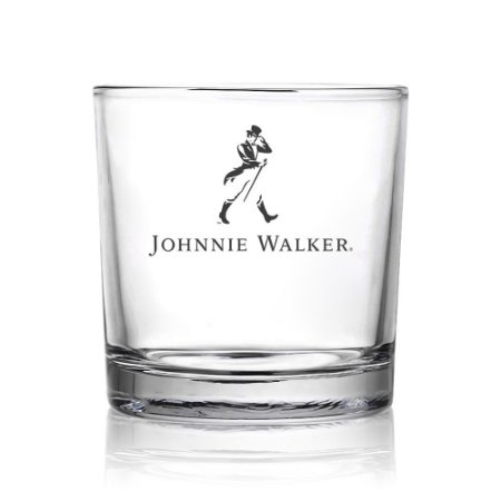 Copo Johnnie Walker - 320 ml