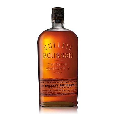 Whiskey Bulleit Bourbon - 750 ml
